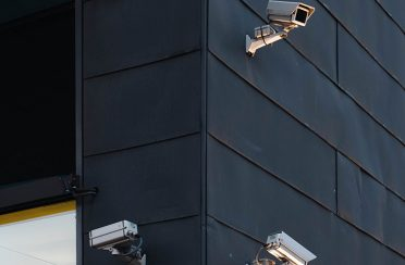 Five Tips on How Tech Can Help Keep Your Home Safe