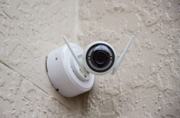 Best Home Security Systems of 2019