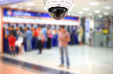 14 Benefits of Using a 24/7 Security Monitoring Company