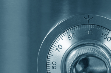 Bank Safe Maintenance and Repair in Central and Southern Texas