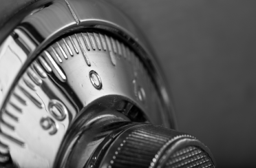 The 4 Step Process to Getting Commercial Safes for Your Business